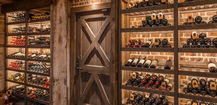 Choosing The Best Wine Cooler Brands